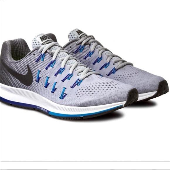 Men s Nike Air Zoom Pegasus 33 3f22af02a